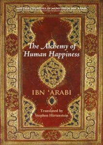 Alchemy of Human Happiness